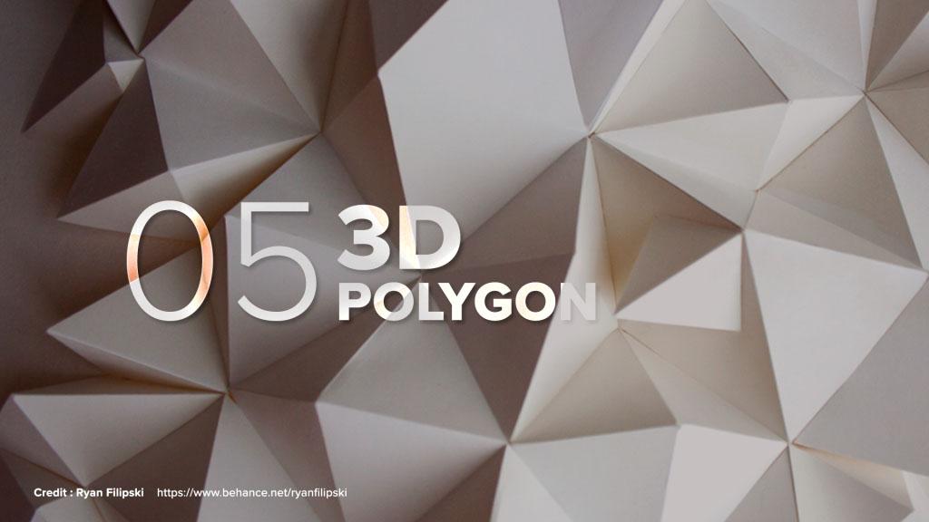 3d-polygon-00.