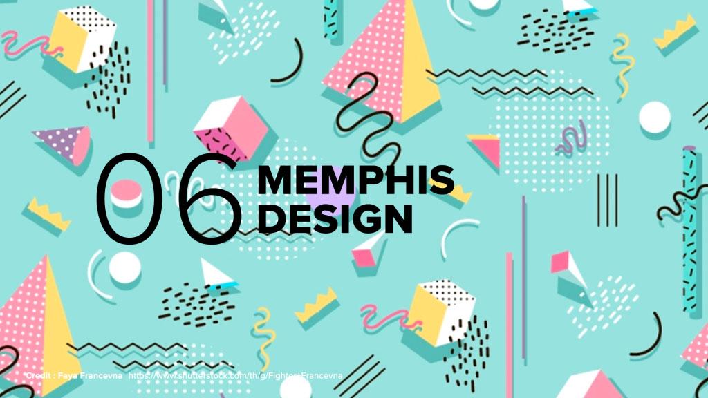 memphis-design-00.