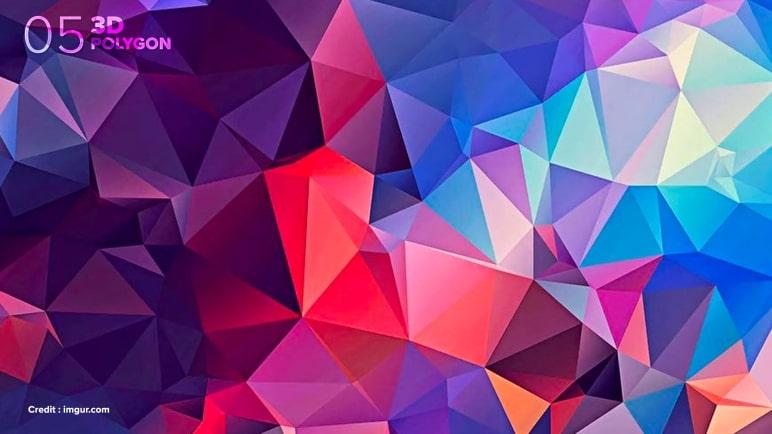3d-polygon-03.
