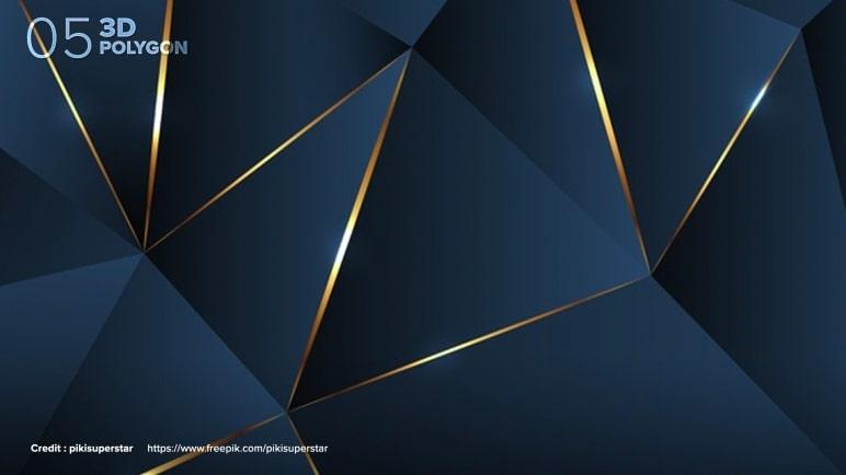 3d-polygon-04.