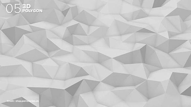 3d-polygon-06.
