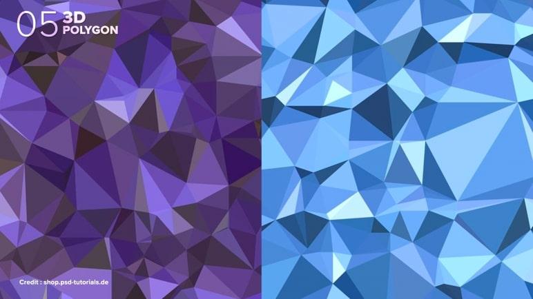 3d-polygon-01.