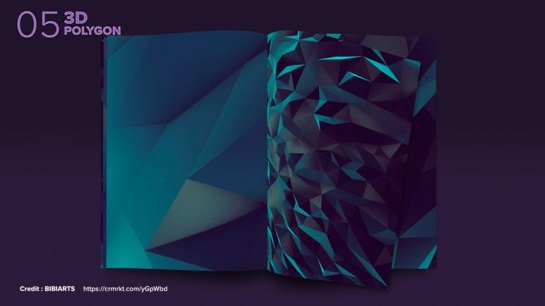 3d-polygon-02.