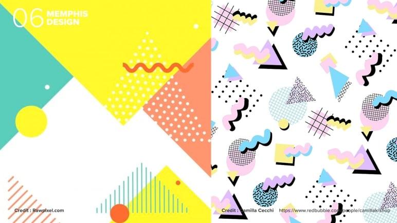 memphis-design-02-copy-4.