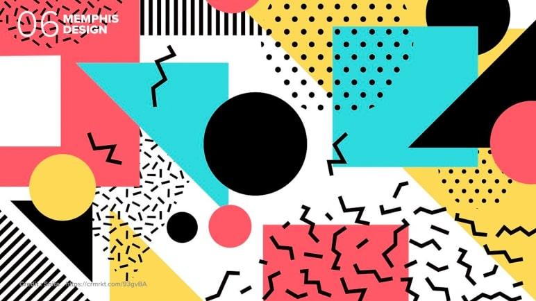 memphis-design-01.