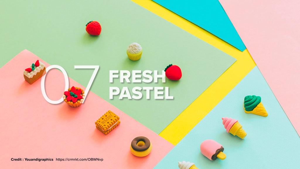 fresh-pastel-00.