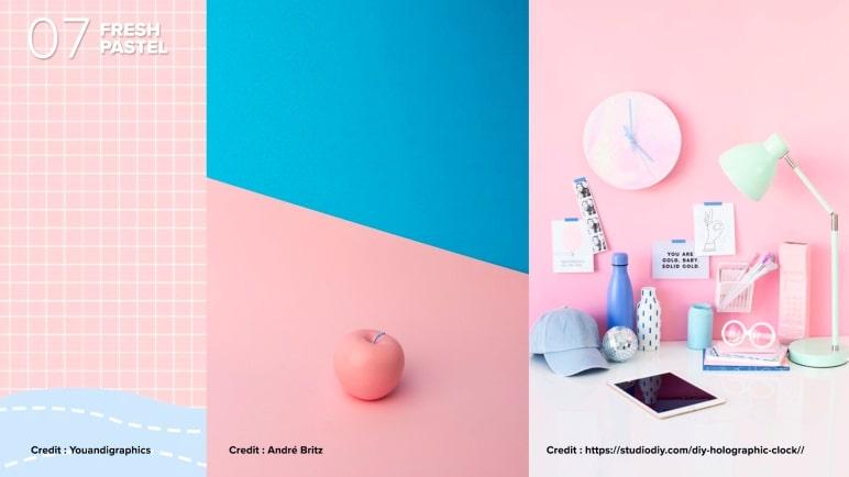 fresh-pastel-05.