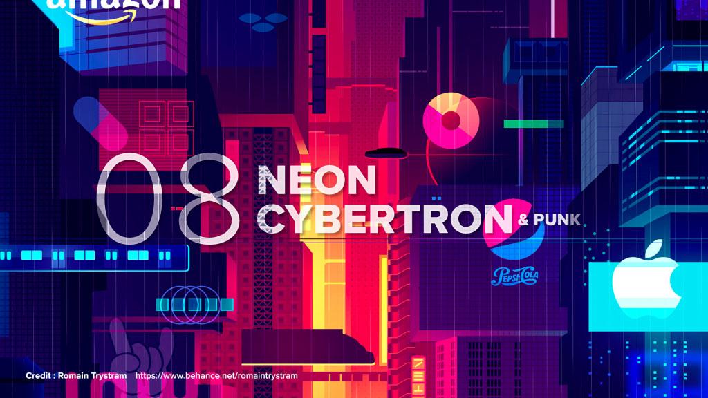 neon-cybertron-00.