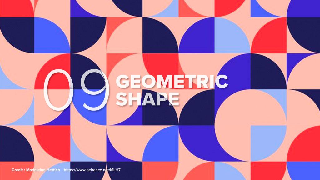 geometric-background-00.