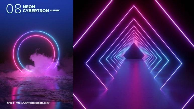 neon-cybertron-04.