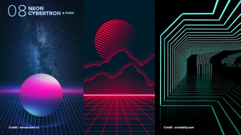 neon-cybertron-05.