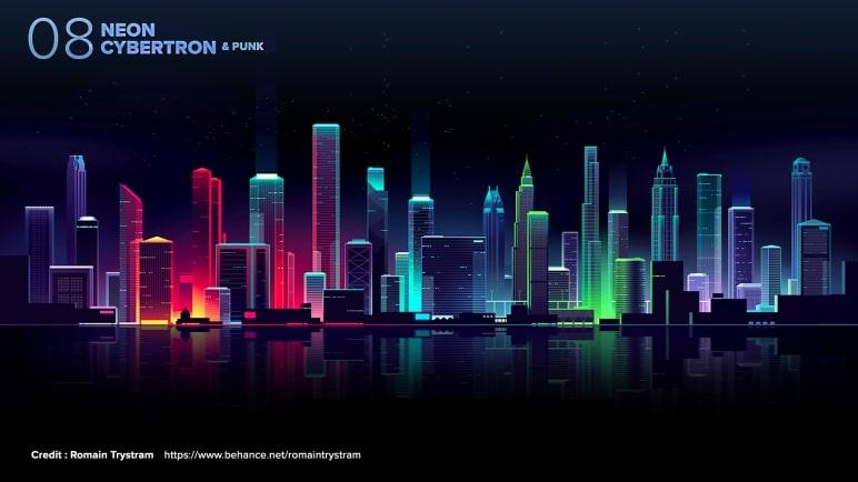 neon-cybertron-06.