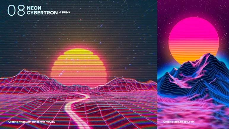 neon-cybertron-01.