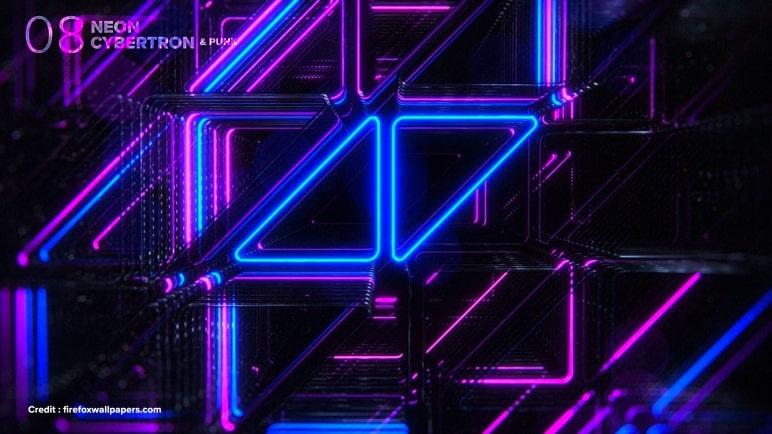 neon-cybertron-03.