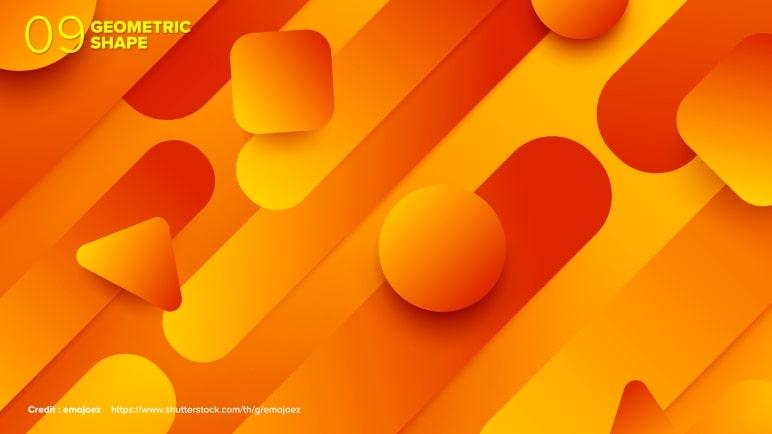 geometric-background-03.