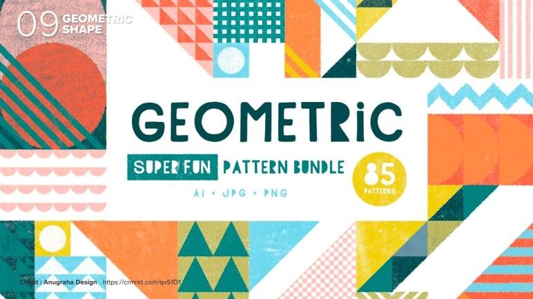 geometric-background-01.