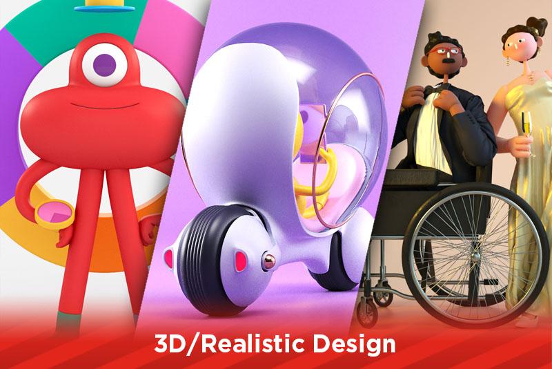 2020-Design-Trend-3D-Realistic.