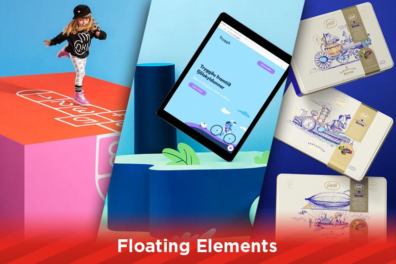 2020-Design-Trend-Floating-Elements.