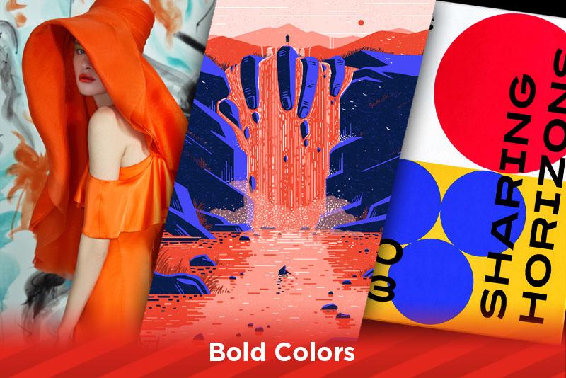 2020-Design-Trend-Bold-Colors.