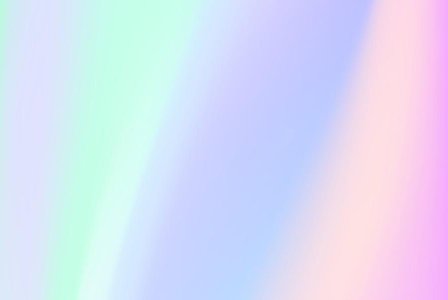 pastel.