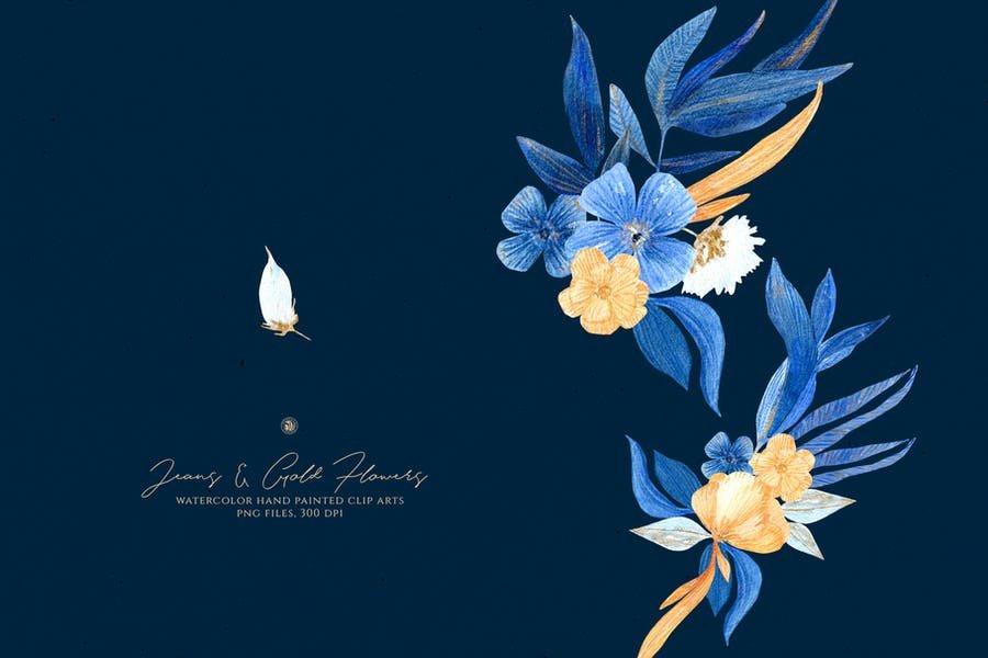 blue3.