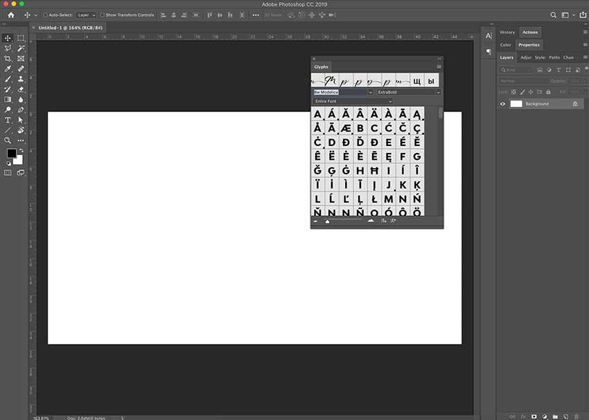 cach_su_dung_chu_ligatures_trong_photoshop_va_illustrator_3dkid