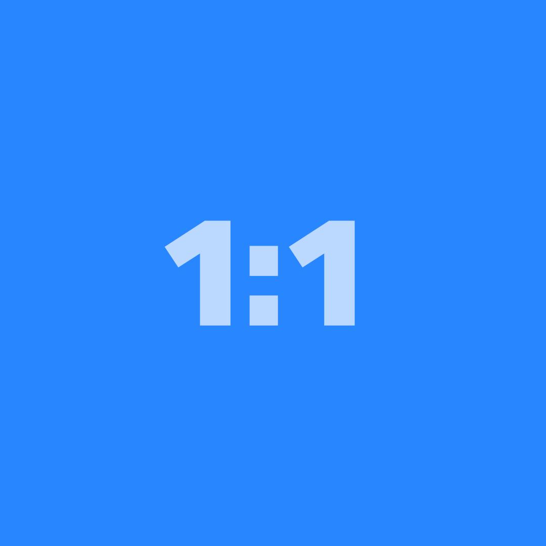 aspect-ratios-blogpost-1x1-1.