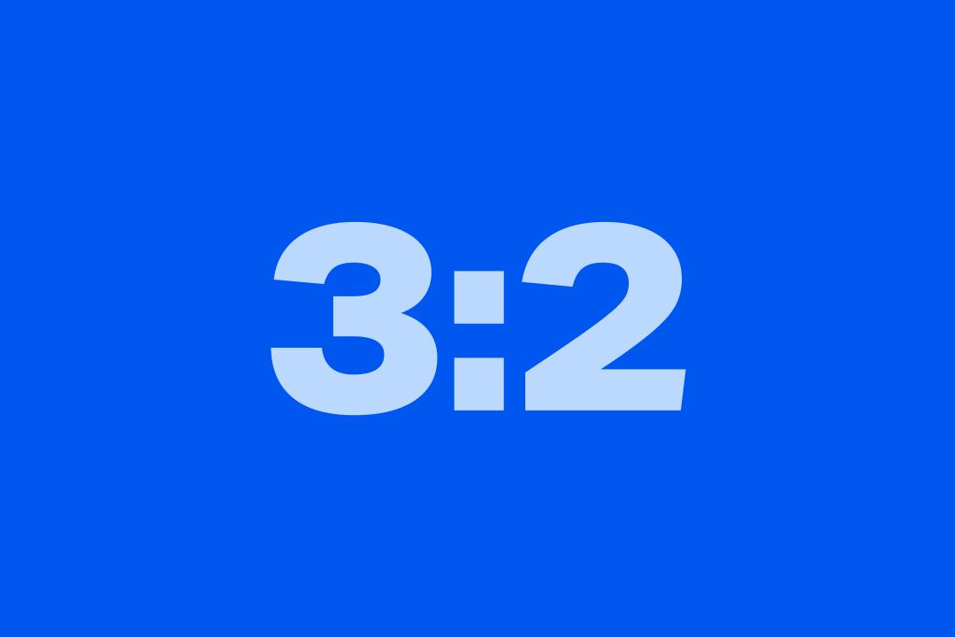 aspect-ratios-blogpost-3x2-1 (1).