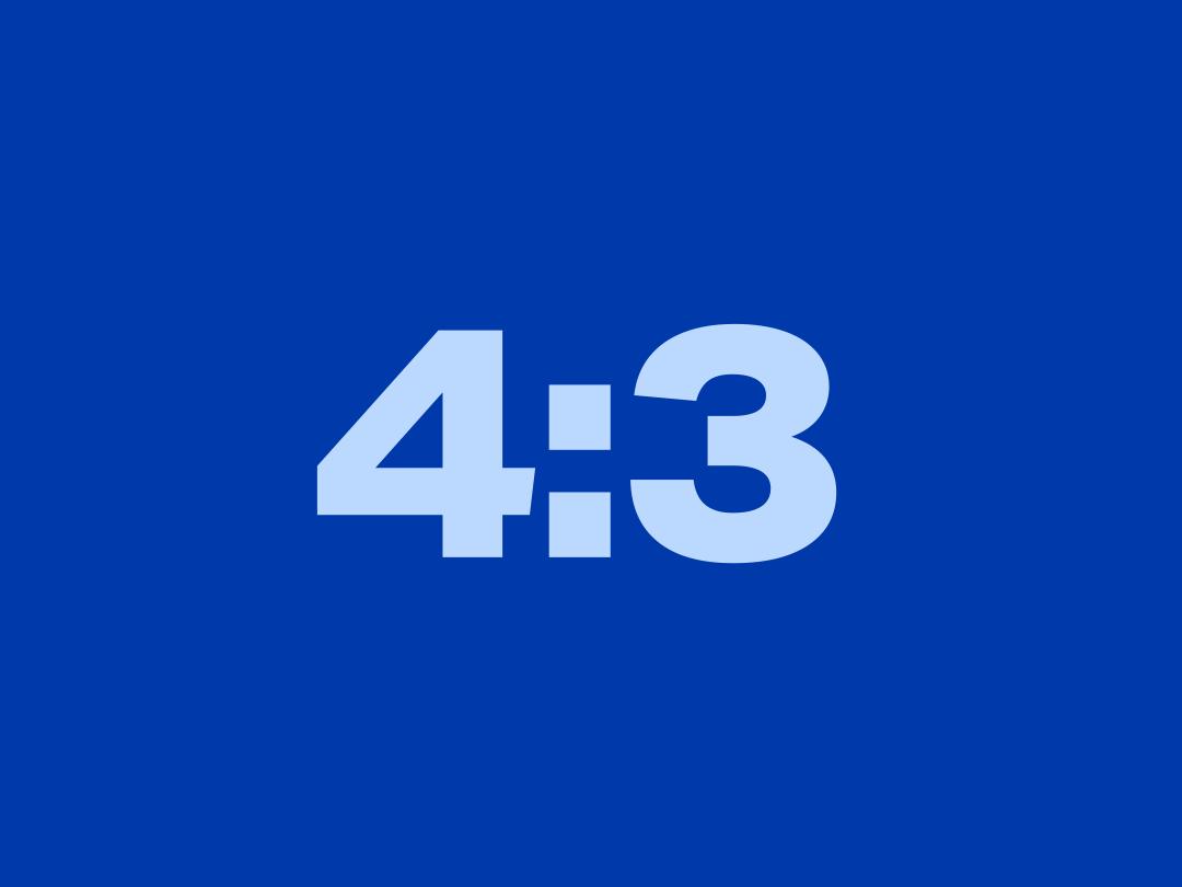 aspect-ratios-blogpost-4x3-1.