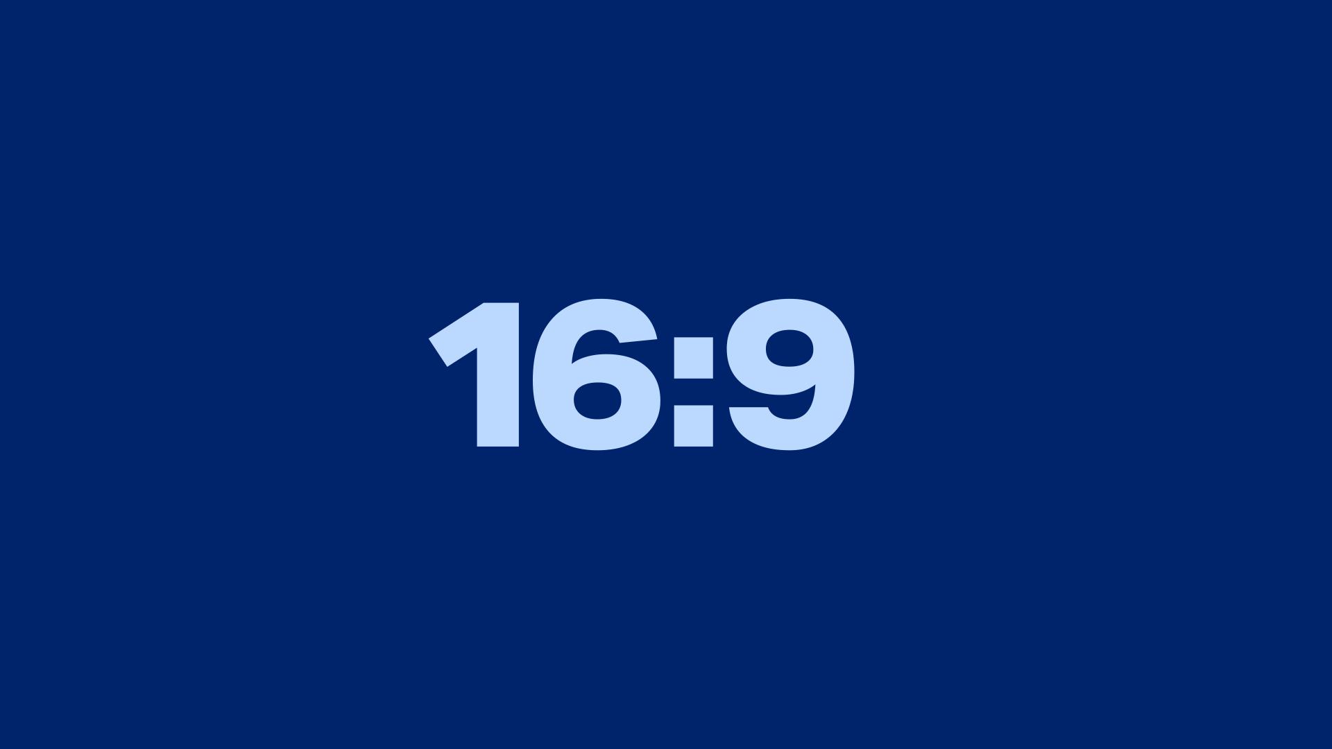 aspect-ratios-blogpost-16x9-1 (1).