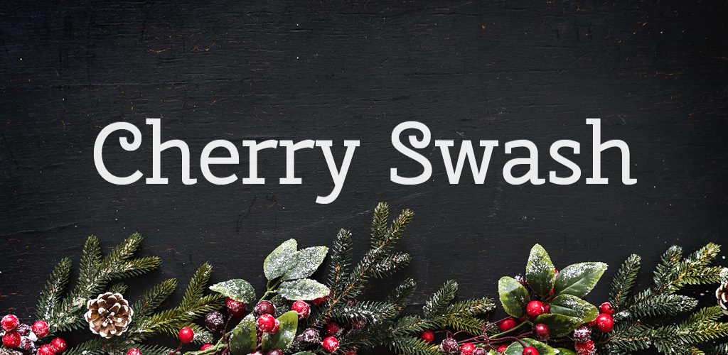 25-Free-Christmas-Fonts-Blog-Post.