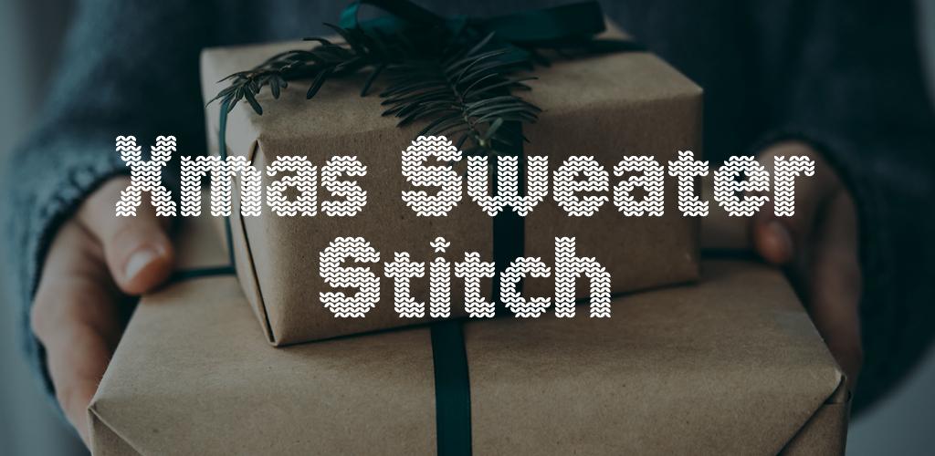25-Free-Christmas-Fonts-Blog-Image2.