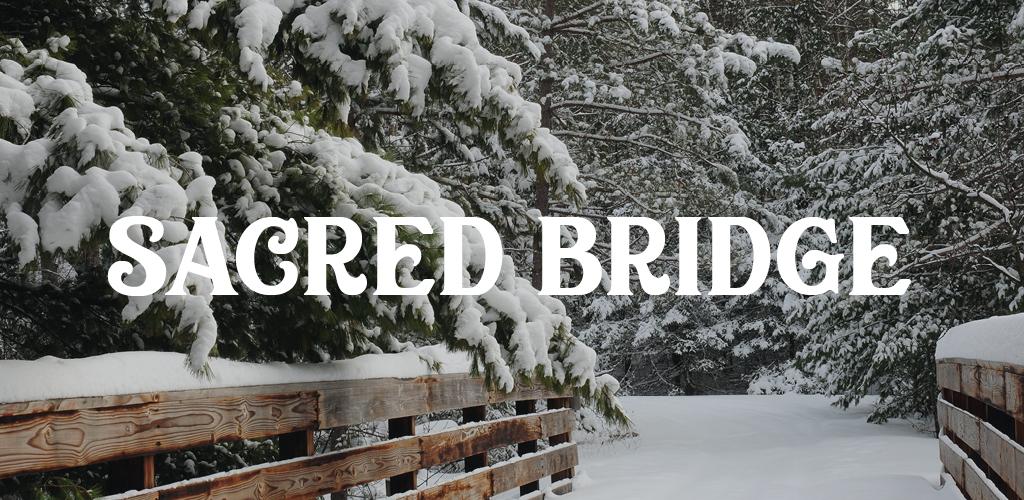 25-Free-Christmas-Fonts-Blog-Post1.