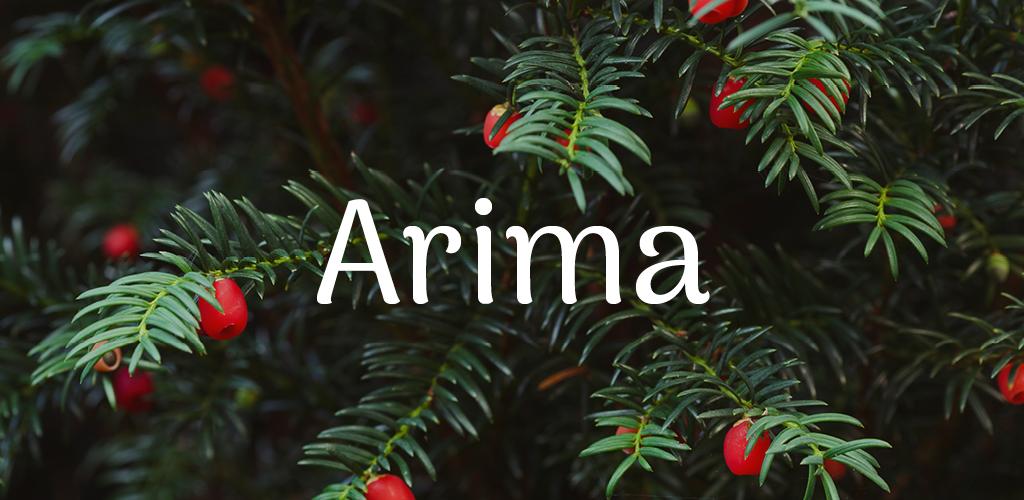 25-Free-Christmas-Fonts-Blog-Image4.