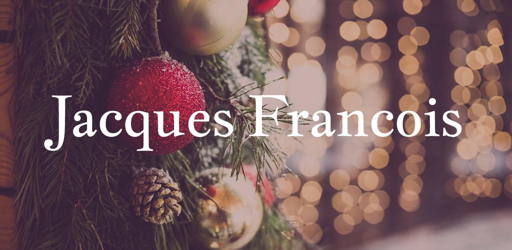 25-Free-Christmas-Fonts-Blog-Post41.