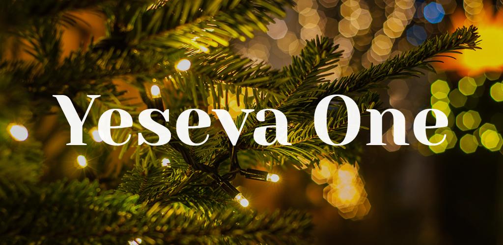 25-Free-Christmas-Fonts-Blog-Post3.