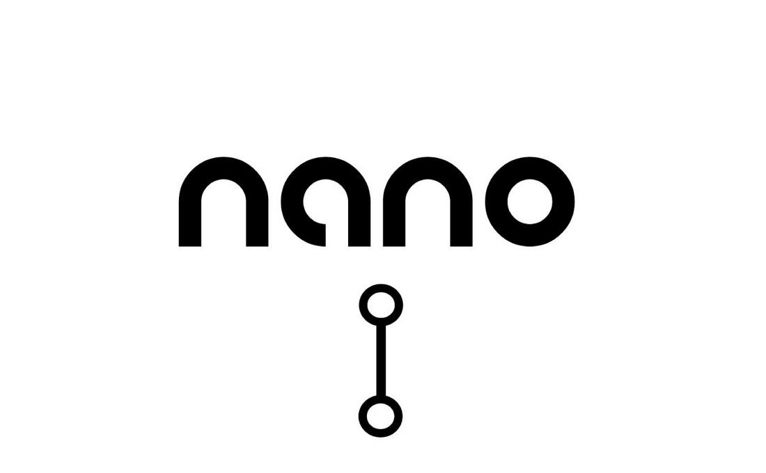 Nano-Free-Rounded-Font.