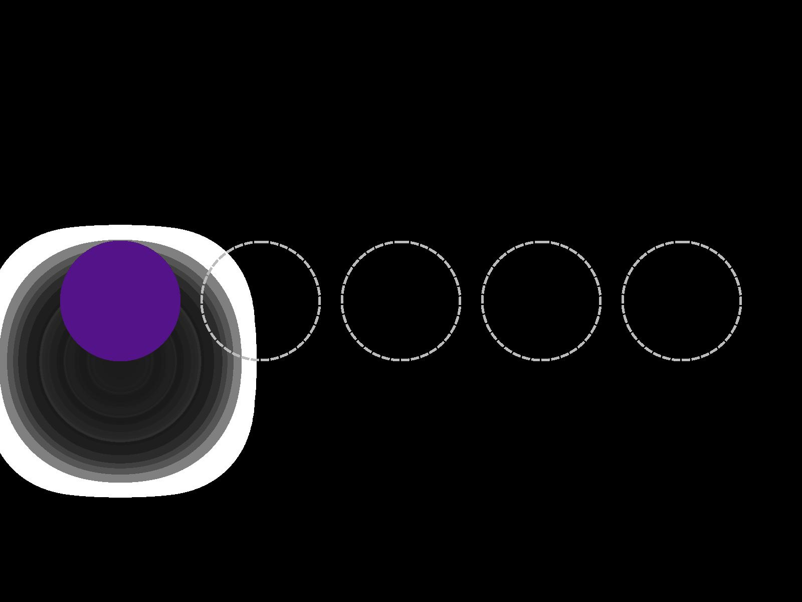 5fa0f56b920445795f5cc13b_image_main_colors@2x.
