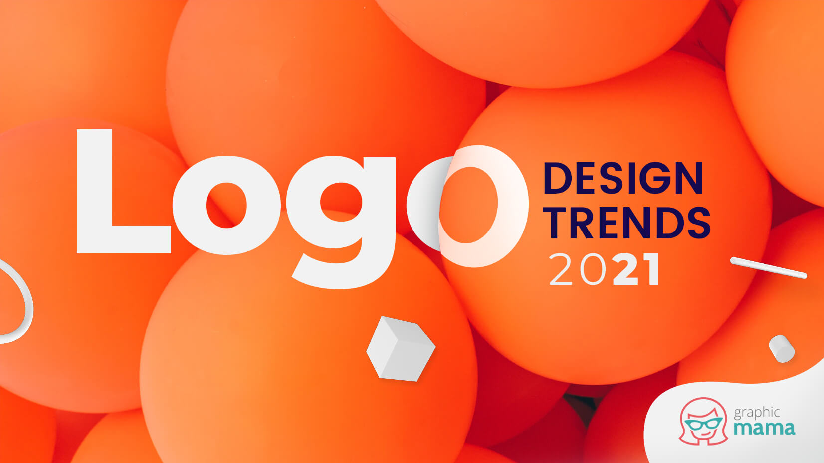 Logo-Design-Trends-2021.