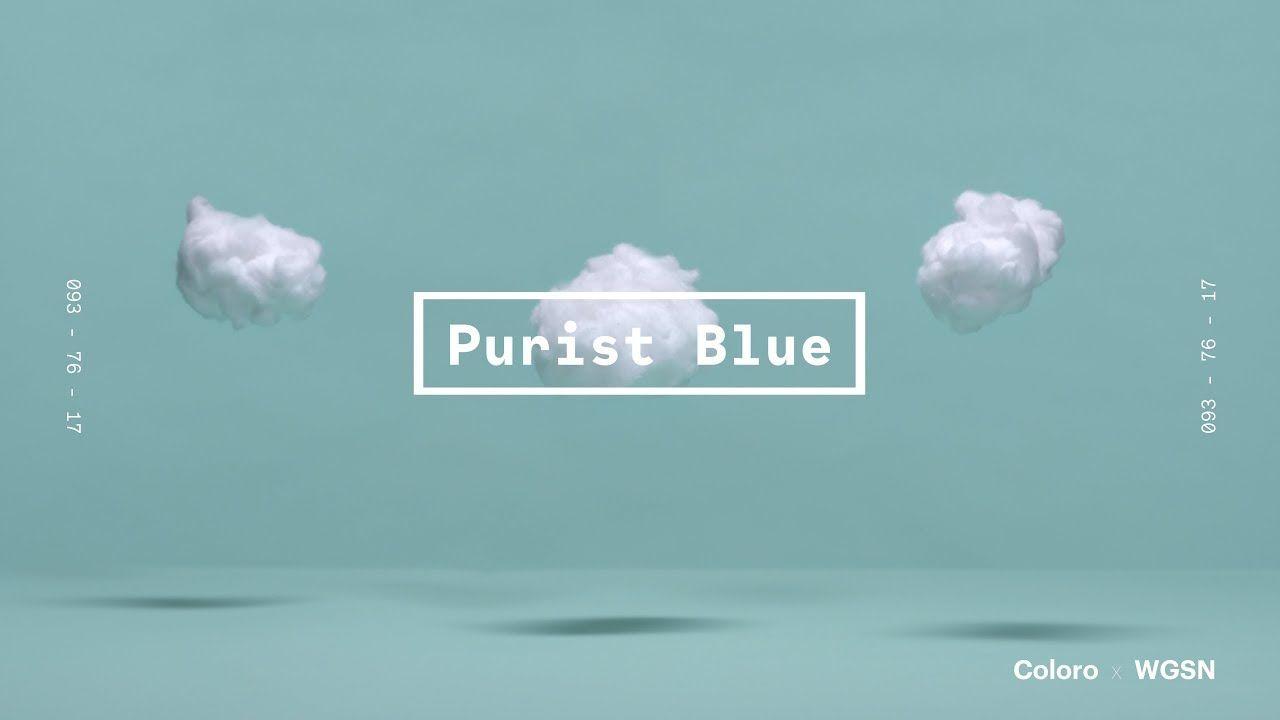 Purist-Blue.