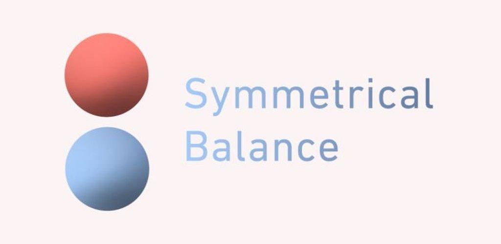 Symmetrical-Balance.