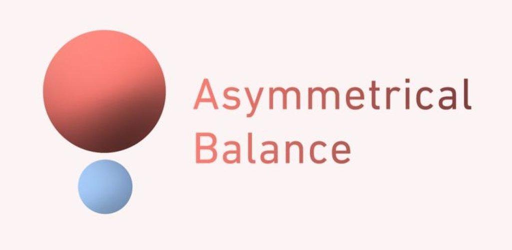 Asymmetrical-Balance.