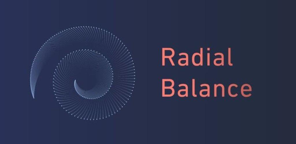 Radial-Heading-Balance.