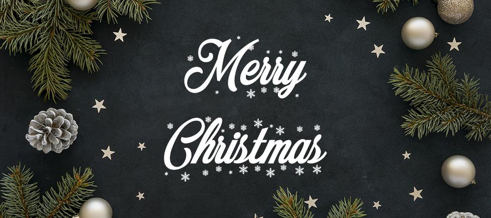 merry-christmas.
