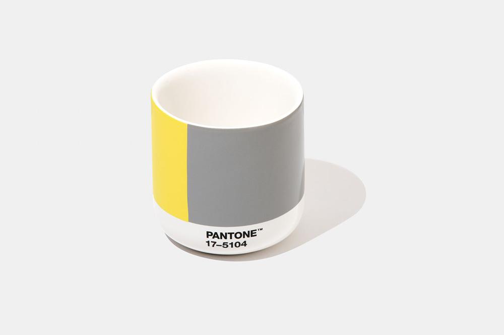 pantone-2021-1.