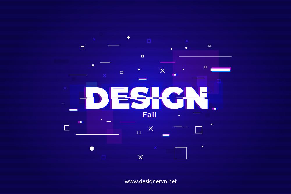 design-fail-1.