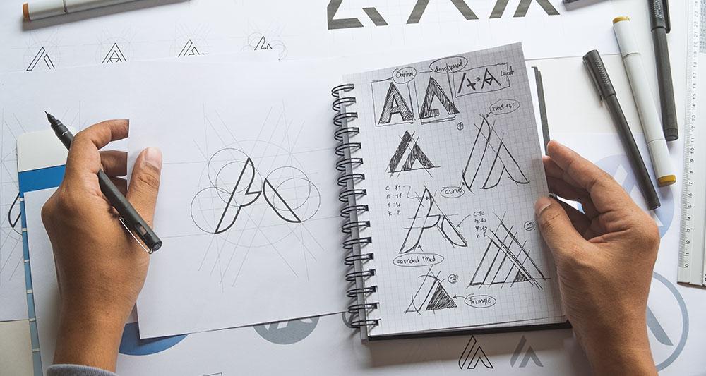 quy-trinh-logo-2.