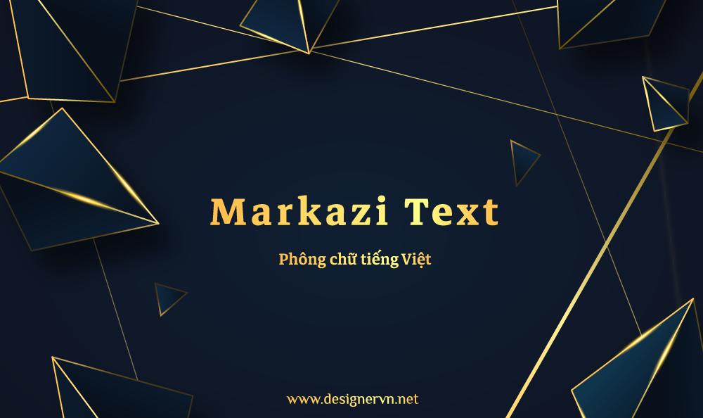 Markazi-Text.