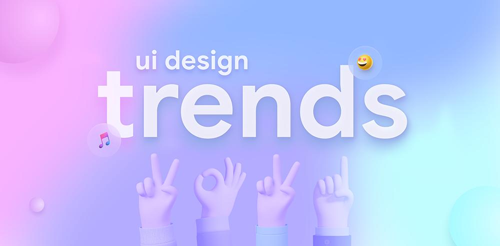 ui-trends-banner.