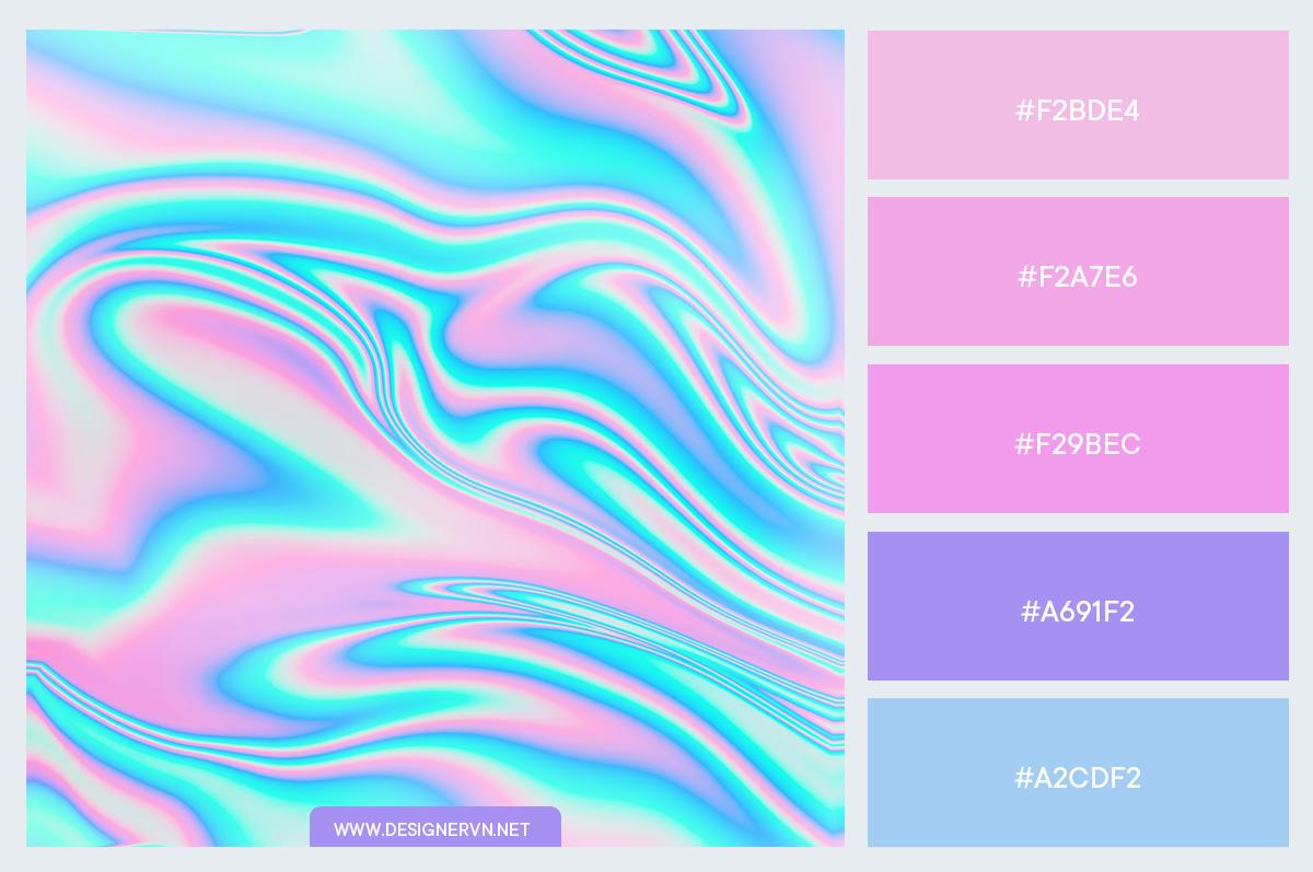 Palette-2.